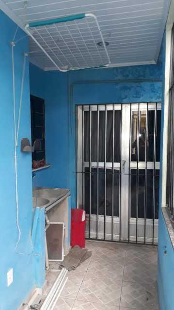 0459fc25-d2fd-4b75-8e46-db35f8 - Apartamento 2 quartos para alugar Rio de Janeiro,RJ - R$ 1.300 - GBAP20001 - 11
