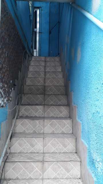 744d9cb7-9fca-40f0-a733-dbc20b - Apartamento 2 quartos para alugar Rio de Janeiro,RJ - R$ 1.300 - GBAP20001 - 12