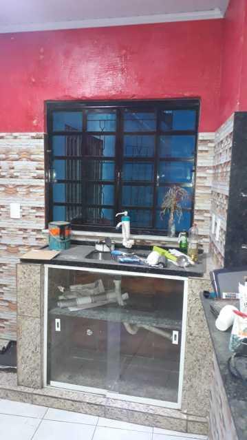 1135d3f6-7117-413a-9bb4-24524d - Apartamento 2 quartos para alugar Rio de Janeiro,RJ - R$ 1.300 - GBAP20001 - 13