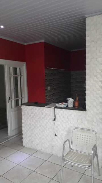 3227ee2e-be34-4483-b419-cab193 - Apartamento 2 quartos para alugar Rio de Janeiro,RJ - R$ 1.300 - GBAP20001 - 14