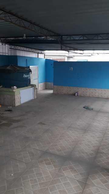 0642684b-5030-4457-bb77-c1483e - Apartamento 2 quartos para alugar Rio de Janeiro,RJ - R$ 1.300 - GBAP20001 - 15