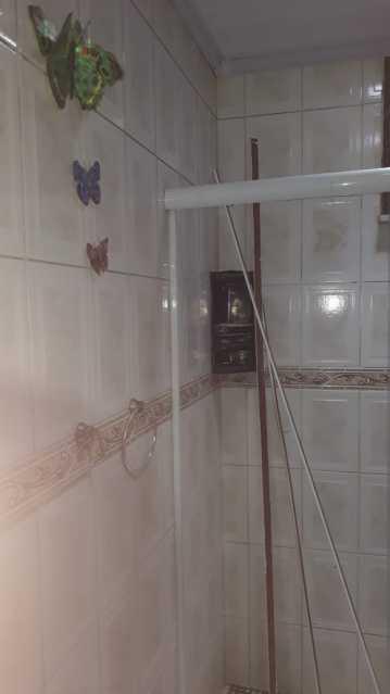 890350e2-5565-4470-9e66-1aeca8 - Apartamento 2 quartos para alugar Rio de Janeiro,RJ - R$ 1.300 - GBAP20001 - 16