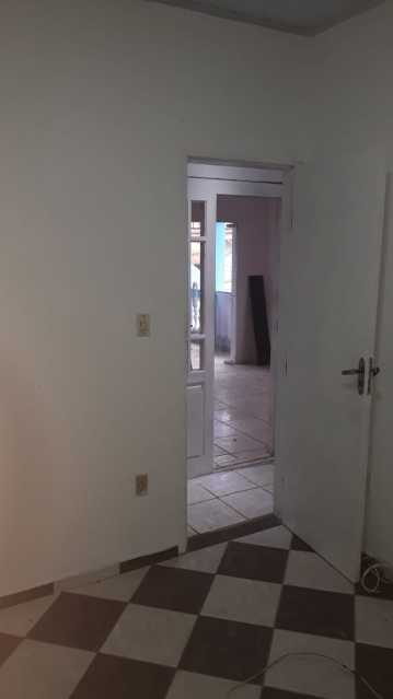 80422306-cd08-4444-a380-ebb3ec - Apartamento 2 quartos para alugar Rio de Janeiro,RJ - R$ 1.300 - GBAP20001 - 17