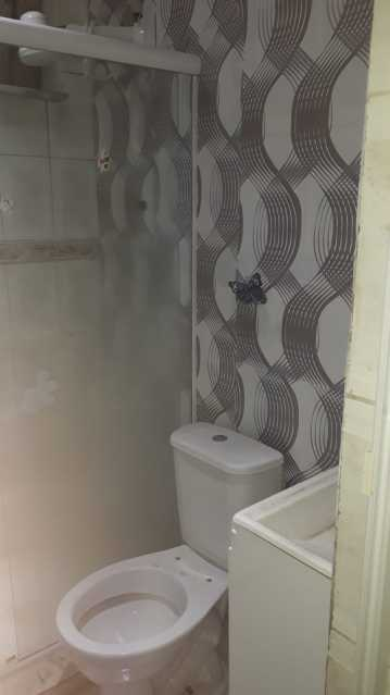 dd38cc41-4f00-4646-ada5-d6a2cb - Apartamento 2 quartos para alugar Rio de Janeiro,RJ - R$ 1.300 - GBAP20001 - 22