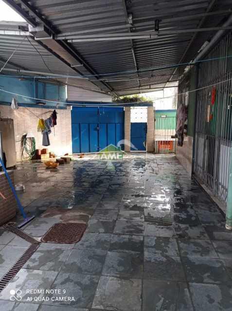 WhatsApp Image 2021-06-24 at 1 - Casa 4 quartos à venda Rio de Janeiro,RJ - R$ 280.000 - MTCA40003 - 18