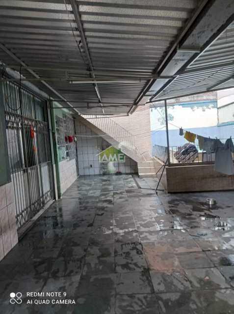 WhatsApp Image 2021-06-24 at 1 - Casa 4 quartos à venda Rio de Janeiro,RJ - R$ 280.000 - MTCA40003 - 19