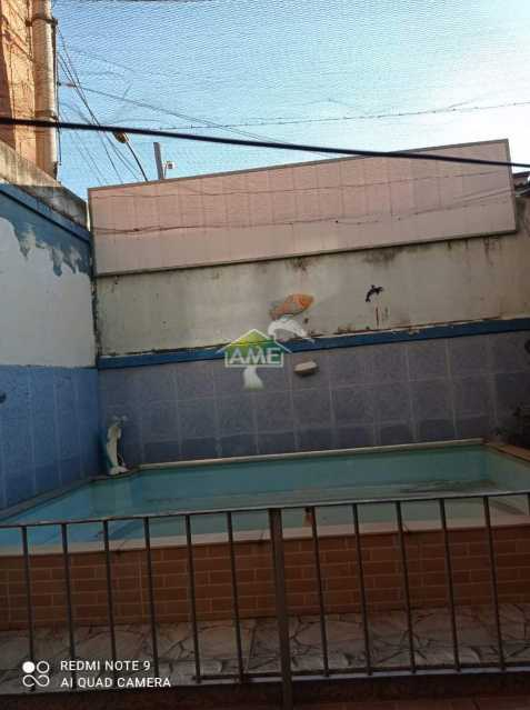 WhatsApp Image 2021-06-24 at 1 - Casa 4 quartos à venda Rio de Janeiro,RJ - R$ 280.000 - MTCA40003 - 16