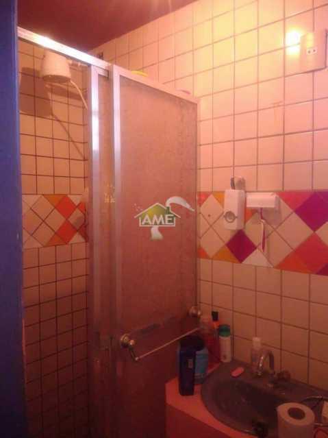 WhatsApp Image 2021-06-24 at 1 - Casa 4 quartos à venda Rio de Janeiro,RJ - R$ 280.000 - MTCA40003 - 11