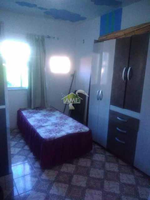 WhatsApp Image 2021-06-24 at 1 - Casa 4 quartos à venda Rio de Janeiro,RJ - R$ 280.000 - MTCA40003 - 12