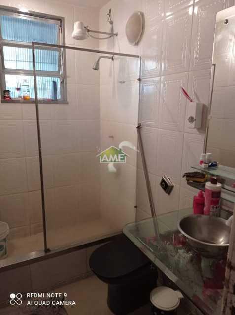 WhatsApp Image 2021-06-24 at 1 - Casa 4 quartos à venda Rio de Janeiro,RJ - R$ 280.000 - MTCA40003 - 8