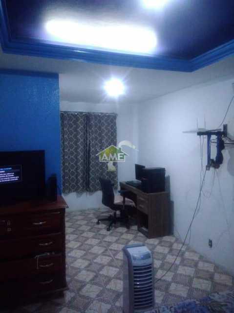 WhatsApp Image 2021-06-24 at 1 - Casa 4 quartos à venda Rio de Janeiro,RJ - R$ 280.000 - MTCA40003 - 13