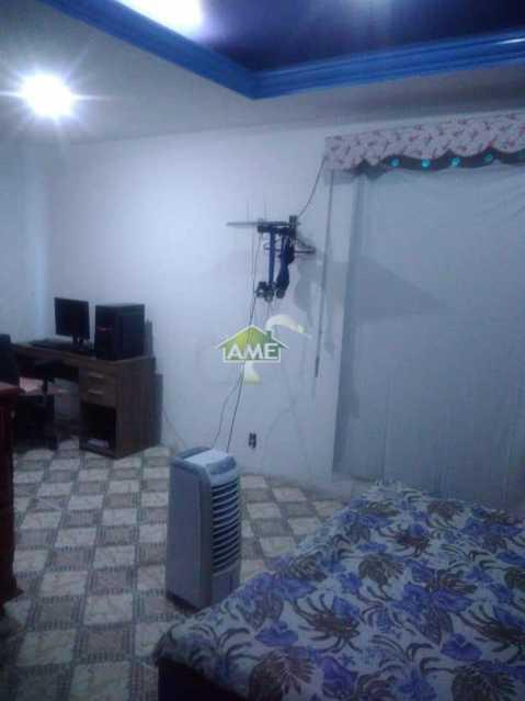 WhatsApp Image 2021-06-24 at 1 - Casa 4 quartos à venda Rio de Janeiro,RJ - R$ 280.000 - MTCA40003 - 14