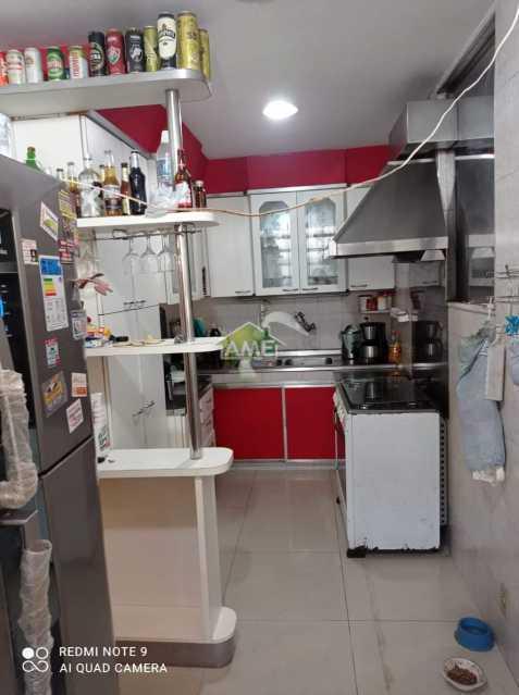 WhatsApp Image 2021-06-24 at 1 - Casa 4 quartos à venda Rio de Janeiro,RJ - R$ 280.000 - MTCA40003 - 5