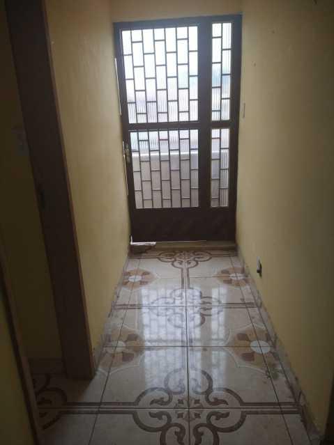 4226a883-4a0f-4c35-bd72-141ac8 - Casa 1 quarto à venda Rio de Janeiro,RJ - R$ 290.000 - GBCA10001 - 10