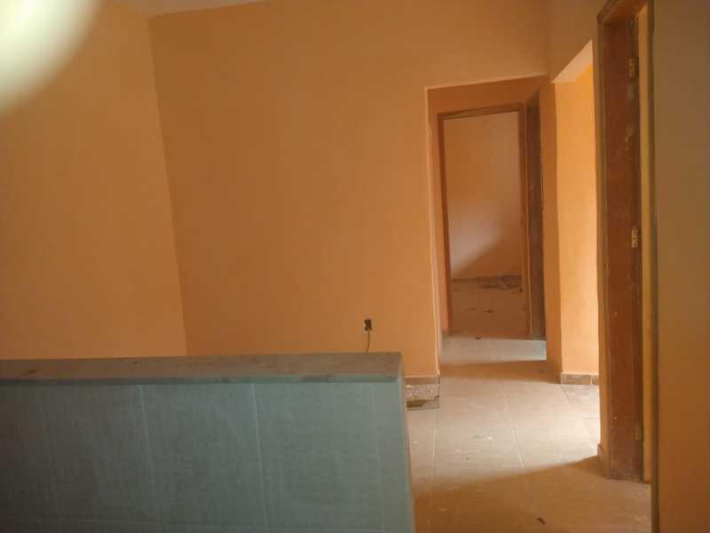 bed63d60-ee1c-400c-b5c6-0ff58f - Casa 1 quarto à venda Rio de Janeiro,RJ - R$ 290.000 - GBCA10001 - 18
