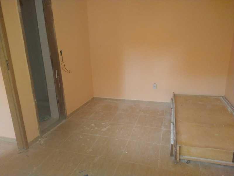 fad3bb02-932e-4a1b-9484-17388f - Casa 1 quarto à venda Rio de Janeiro,RJ - R$ 290.000 - GBCA10001 - 21