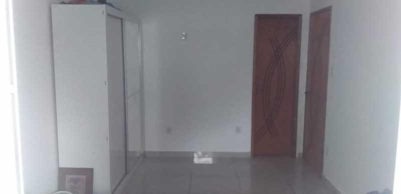 - - Casa 4 quartos para alugar Rio de Janeiro,RJ - R$ 2.500 - GBCA40001 - 7