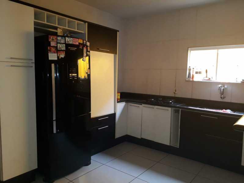 - - Casa 4 quartos para alugar Rio de Janeiro,RJ - R$ 2.500 - GBCA40001 - 4