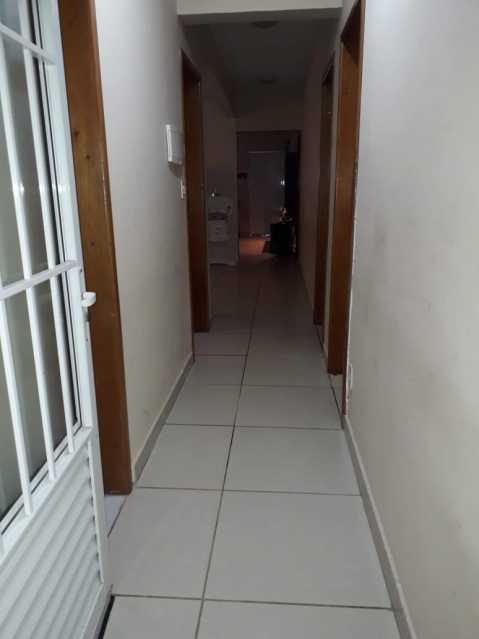 - - Casa 4 quartos para alugar Rio de Janeiro,RJ - R$ 2.500 - GBCA40001 - 11