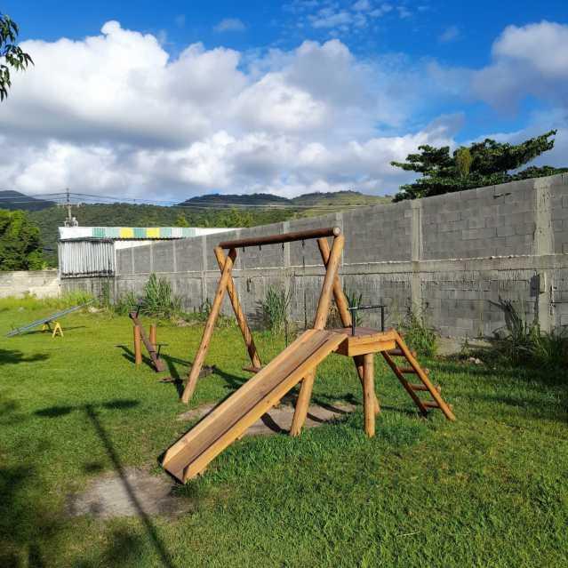 - - Apartamento 2 quartos para alugar Rio de Janeiro,RJ - R$ 850 - GBAP20002 - 10