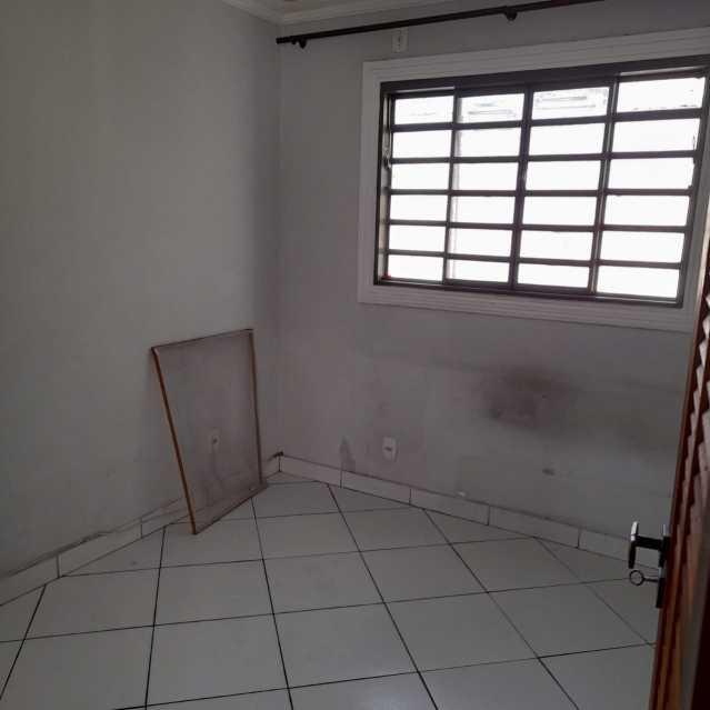- - Apartamento 2 quartos para alugar Rio de Janeiro,RJ - R$ 850 - GBAP20002 - 4