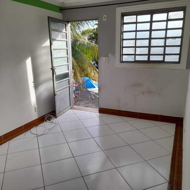 - - Apartamento 2 quartos para alugar Rio de Janeiro,RJ - R$ 850 - GBAP20002 - 3
