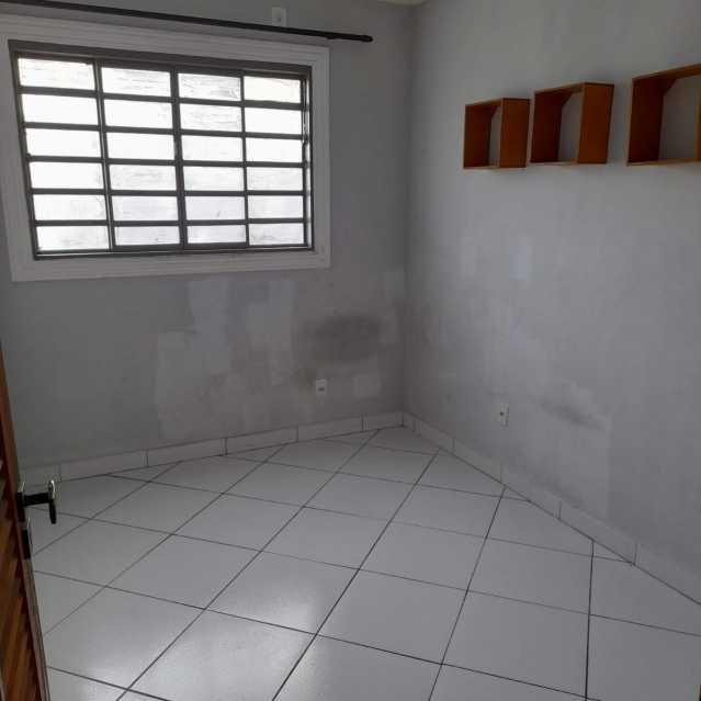 - - Apartamento 2 quartos para alugar Rio de Janeiro,RJ - R$ 850 - GBAP20002 - 7