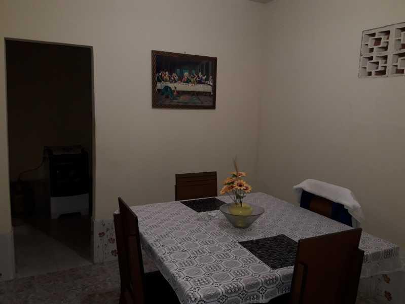 COPA - Casa à venda Rio de Janeiro,RJ Guaratiba - R$ 210.000 - GBCA00004 - 12