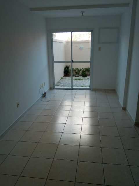 WhatsApp Image 2021-07-12 at 1 - Apartamento 1 quarto para alugar Rio de Janeiro,RJ - R$ 800 - MTAP10002 - 1