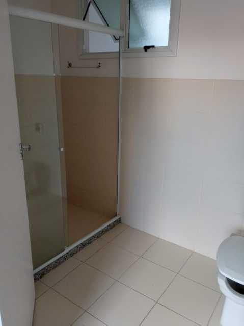 WhatsApp Image 2021-07-12 at 1 - Apartamento 1 quarto para alugar Rio de Janeiro,RJ - R$ 800 - MTAP10002 - 6