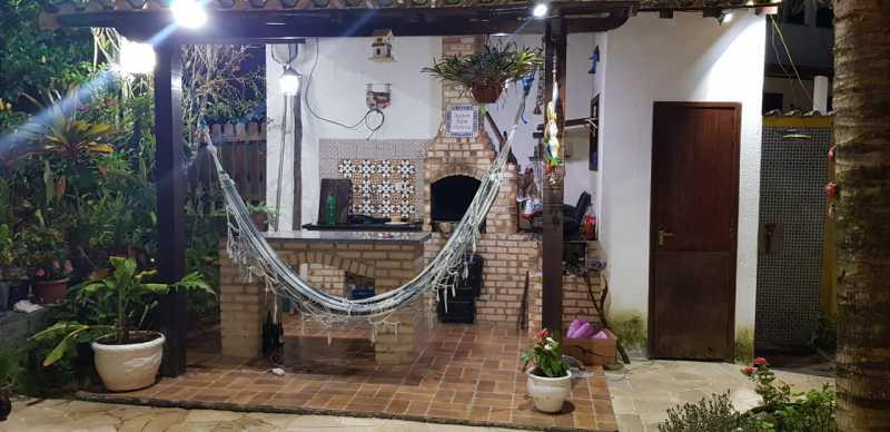 3b25fff1-dcf4-496a-9aa3-d12969 - Casa à venda Angra dos Reis,RJ Cantagalo - R$ 600.000 - GBCA00005 - 3