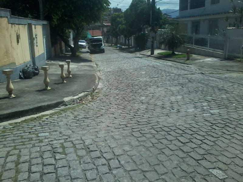 2b85f0a7-b2cc-44ef-a032-eb7770 - Terreno Bifamiliar à venda Rio de Janeiro,RJ - R$ 250.000 - GBBF00002 - 3