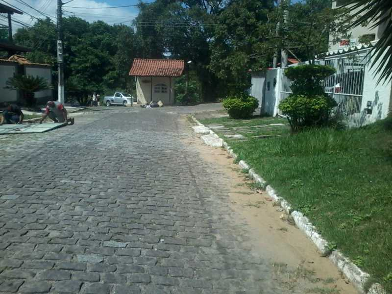 3474646a-0094-41b0-b01a-655eb0 - Terreno Bifamiliar à venda Rio de Janeiro,RJ - R$ 250.000 - GBBF00002 - 7