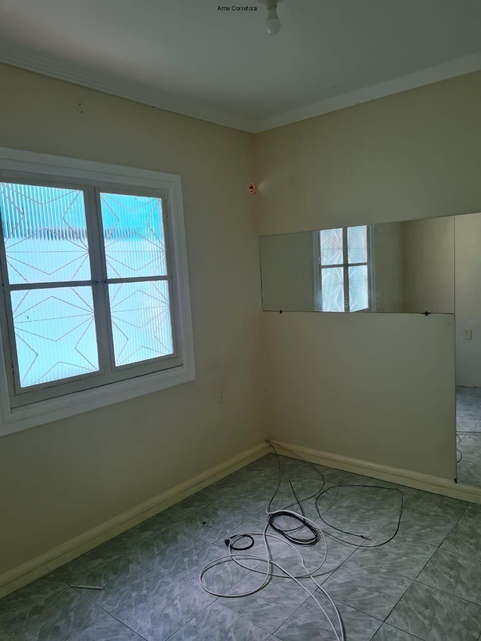 FOTO 11 - Apartamento 2 quartos para venda e aluguel Santíssimo, Rio de Janeiro - R$ 1.000 - AP00464 - 12