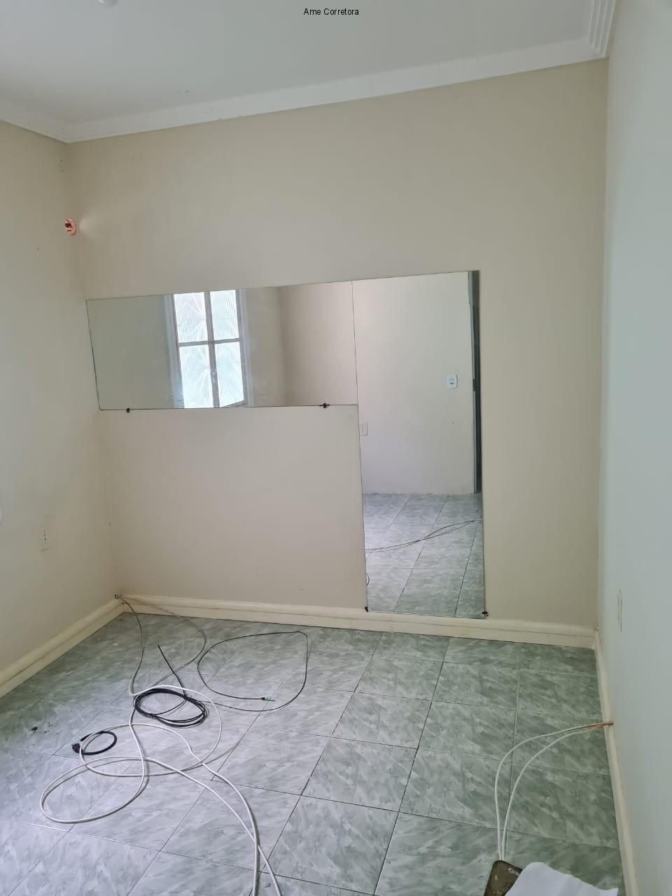 FOTO 13 - Apartamento 2 quartos para venda e aluguel Santíssimo, Rio de Janeiro - R$ 1.000 - AP00464 - 14