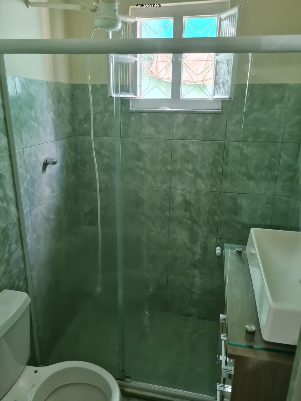 FOTO 03 - Apartamento 2 quartos para venda e aluguel Santíssimo, Rio de Janeiro - R$ 1.000 - AP00464 - 4