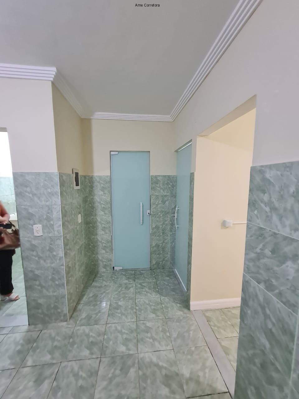 FOTO 07 - Apartamento 2 quartos para venda e aluguel Santíssimo, Rio de Janeiro - R$ 1.000 - AP00464 - 8