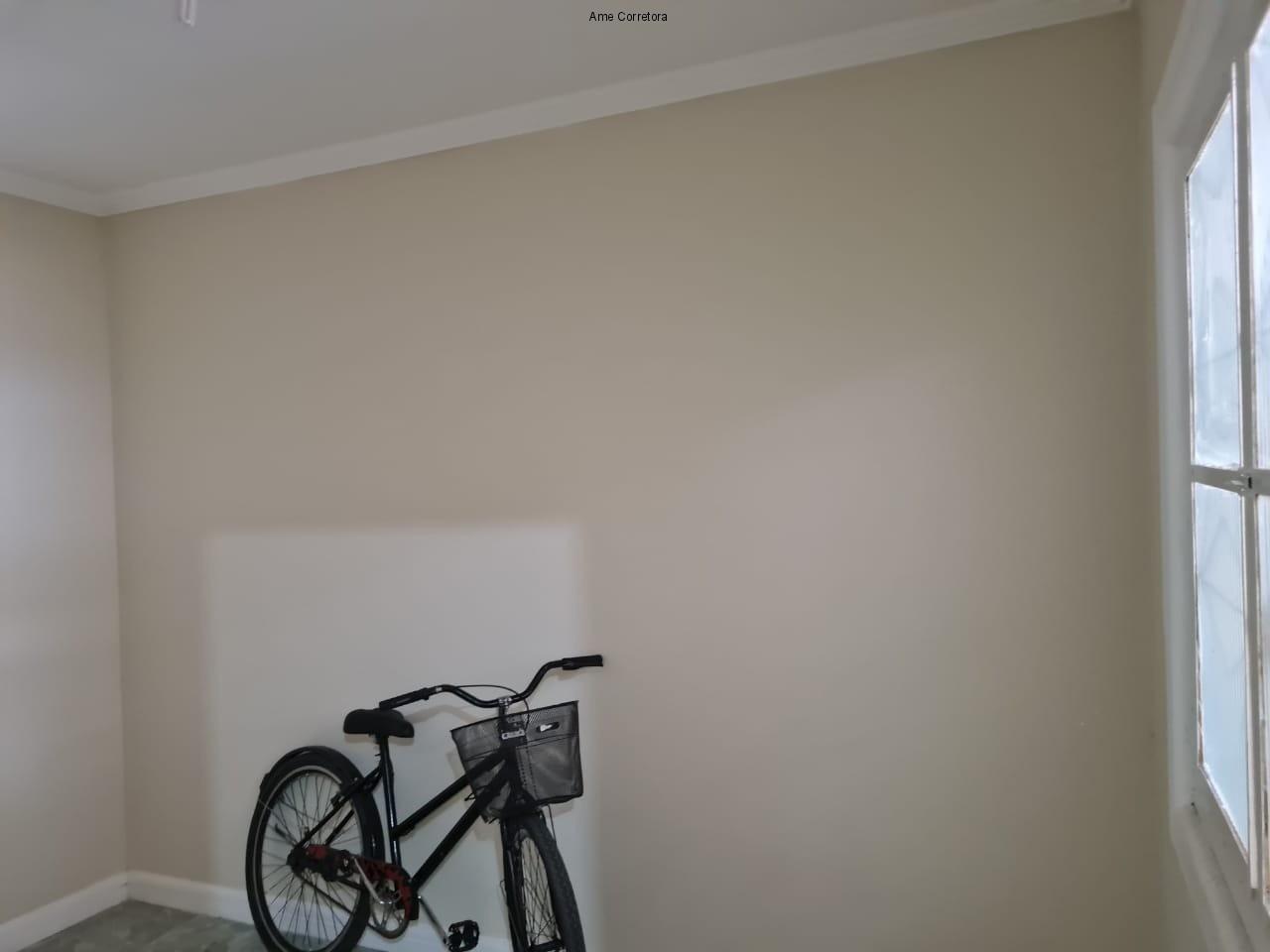 FOTO 10 - Apartamento 2 quartos para venda e aluguel Santíssimo, Rio de Janeiro - R$ 1.000 - AP00464 - 11