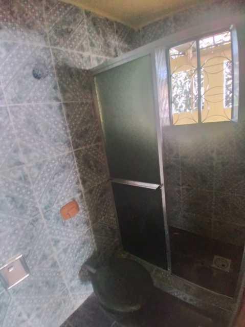 IMG-20210715-WA0018 - Casa 4 quartos para alugar Rio de Janeiro,RJ - R$ 1.100 - MTCA40004 - 16