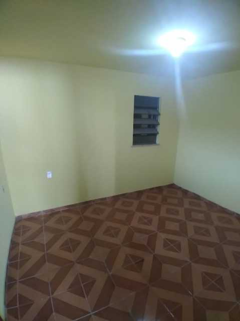 IMG-20210715-WA0029 - Casa 4 quartos para alugar Rio de Janeiro,RJ - R$ 1.100 - MTCA40004 - 7