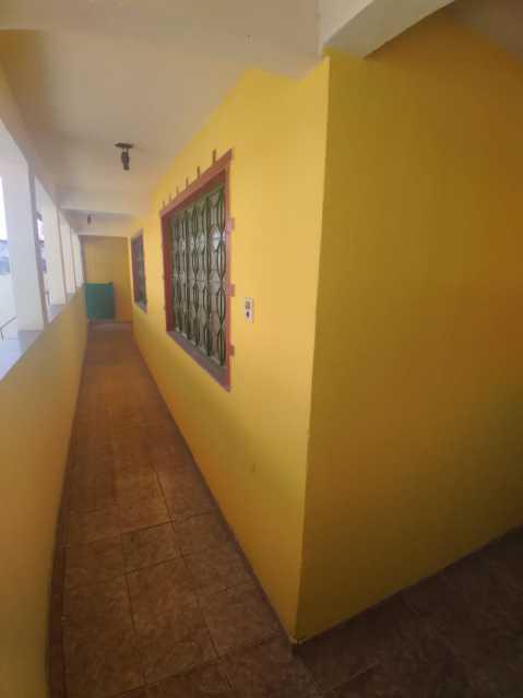 IMG-20210715-WA0022 - Casa 4 quartos para alugar Rio de Janeiro,RJ - R$ 1.100 - MTCA40004 - 5