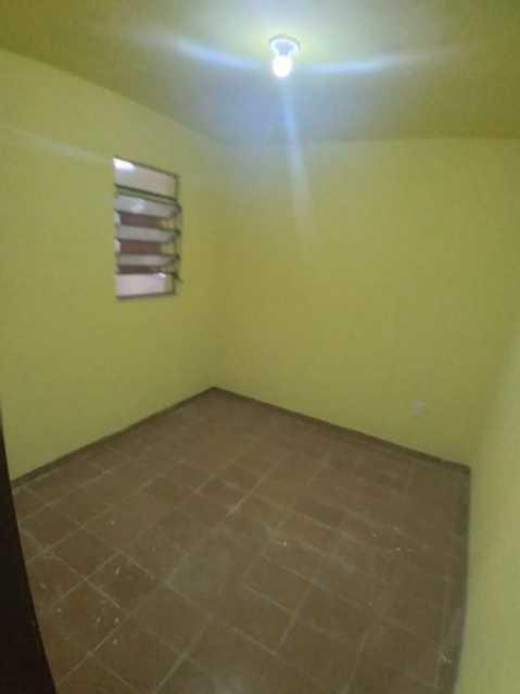 IMG-20210715-WA0020 - Casa 4 quartos para alugar Rio de Janeiro,RJ - R$ 1.100 - MTCA40004 - 11