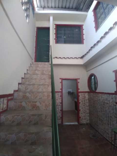 IMG-20210715-WA0051 - Casa 4 quartos para alugar Rio de Janeiro,RJ - R$ 1.100 - MTCA40004 - 3