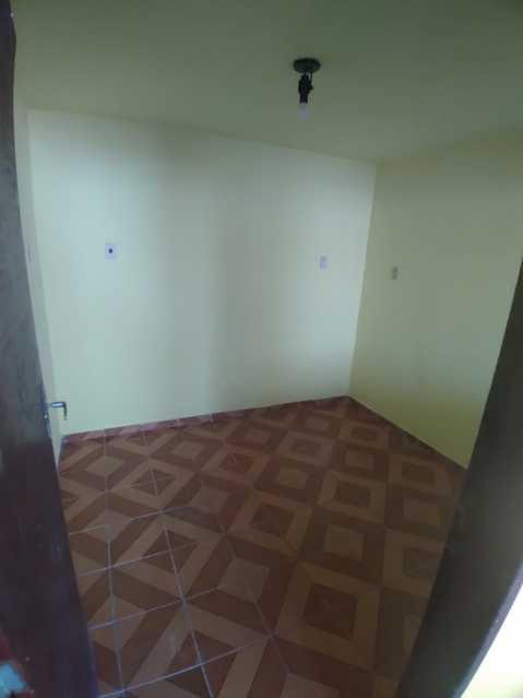 IMG-20210715-WA0030 - Casa 4 quartos para alugar Rio de Janeiro,RJ - R$ 1.100 - MTCA40004 - 9