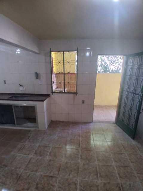 IMG-20210715-WA0025 - Casa 4 quartos para alugar Rio de Janeiro,RJ - R$ 1.100 - MTCA40004 - 12