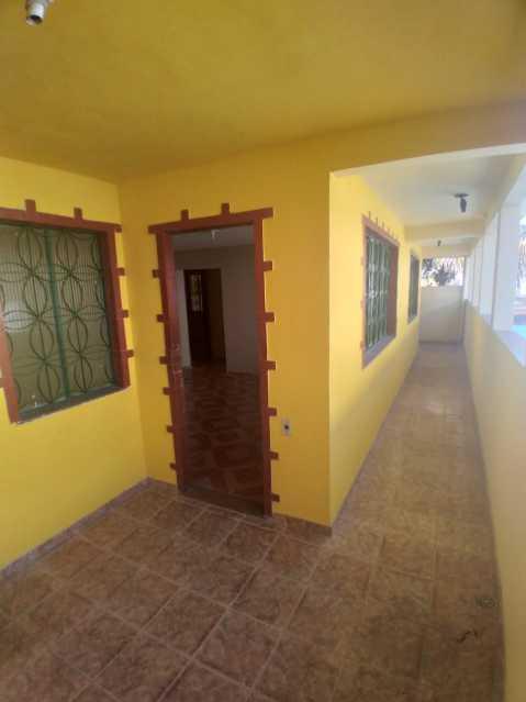 IMG-20210715-WA0031 - Casa 4 quartos para alugar Rio de Janeiro,RJ - R$ 1.100 - MTCA40004 - 4