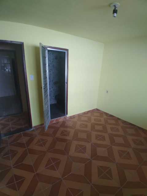 IMG-20210715-WA0028 - Casa 4 quartos para alugar Rio de Janeiro,RJ - R$ 1.100 - MTCA40004 - 8