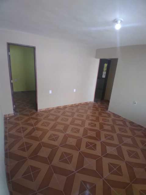 IMG-20210715-WA0017 - Casa 4 quartos para alugar Rio de Janeiro,RJ - R$ 1.100 - MTCA40004 - 10