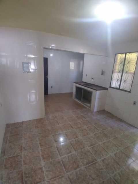 IMG-20210715-WA0027 - Casa 4 quartos para alugar Rio de Janeiro,RJ - R$ 1.100 - MTCA40004 - 13