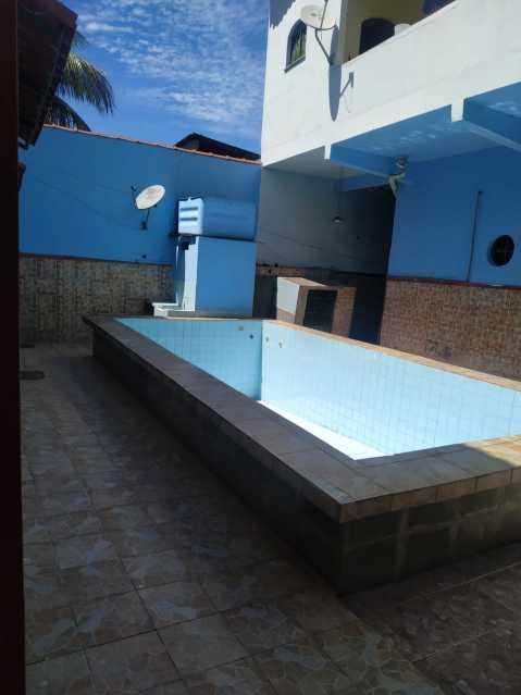IMG-20210715-WA0055 - Casa 3 quartos para alugar Rio de Janeiro,RJ - R$ 1.000 - MTCA30010 - 1